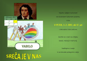 vabilo_preseren